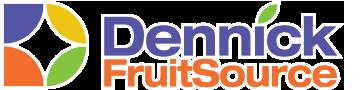 Dennick FruitSource
